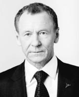 Zmarł Michał Marusik - były europoseł związany z Pomorzem, uczestnik strajków w Rafinerii Gdańskiej