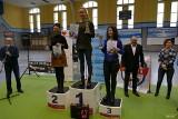 Wyróżniono najlepszych w Grand Prix Gminy Międzyrzecz
