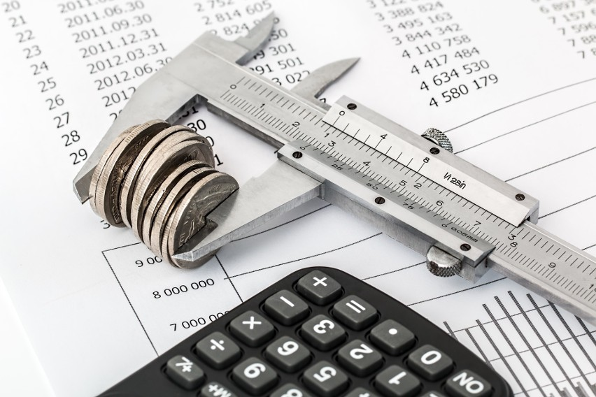 """Tygodnik Samorządu Terytorialnego """"Wspólnota"""" opublikował ranking wydatków inwestycyjnych samorządów. Jest to wartość inwestycji per capita, przeliczona na jednego mieszkańca."""