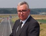 Kadrowe zmiany w skarżyskim oddziale Polskiej Grupy Energetycznej. Były poseł Piotr Pyzik zastępcą dyrektora