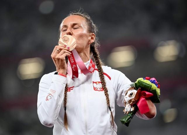 Alicja Fiodorow Jeromin