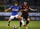 Napoli - Sampdoria ONLINE. Gdzie oglądać w telewizji? TRANSMISJA TV NA ŻYWO