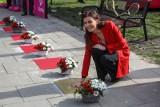 """""""Kraków upokorzył Agnieszkę Radwańską"""": opinie po decyzji rady miasta o nieprzyznaniu byłej tenisistce honorowego obywatelstwa"""