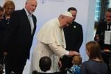 Papież Franciszek zniósł tajemnicę papieską. Księża oskarżeni o wykorzystywanie małoletnich i przemoc seksualną będą ujawnieni