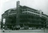 Niezwykły budynek obchodzi jubileusz, 50 lat Domu Handlowego Jubilat [GALERIA]