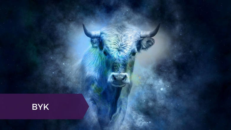 Horoskop na luty 2020: Byk...