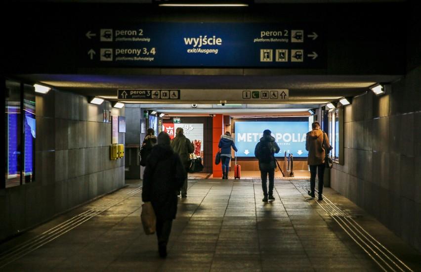 PKP Intercity realizuje obecnie największy program...