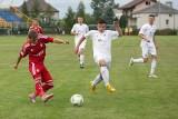 Futbol młodzieżowy. Progres zaimponował, pięć goli Cracovii, wygrana Wisły