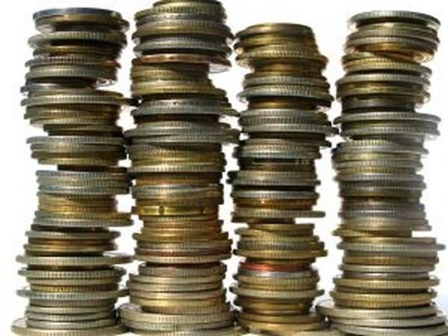 Mikro lub małe firmy mogą ubiegać się o 15 tys. zł dofinansowania