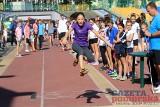 Sportowy rok szkolny w Toruniu ruszył na Stadionie Miejskim [zdjęcia]