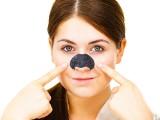 Zaskórniki – 7 czynników, które je wywołują. Wyeliminuj je, a pozbędziesz się niedoskonałości skóry!