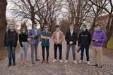 Licealiści chcą nakręcić film w Rzeszowie. Będzie włoska mafia, wyścigi i sporo akcji