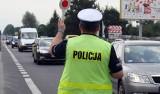 Sąd: policjanci z Zawiercia nielegalnie zatrzymali Austriaka, sprawcę wypadku. Broni ich KGP, a KWP wszczął procedurę odwołania komendanta