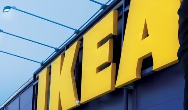 Ikea zapewnia, że nie trzeba mieć dowodu zakupu, wystarczy przynieść produkt, by otrzymać zwrot pieniędzy.