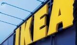 Ikea wycofuje TEN PRODUKT! Główny Inspektorat Sanitarny ostrzega, że może mieć negatywne skutki dla zdrowia!