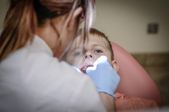 -lek. dent. Joanna Szuba-Kociemska Zobacz kolejnego polecanego stomatologa na następnym slajdzie>>>