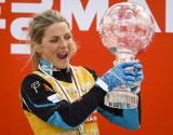 Therese Johaug przyłapana na dopingu!