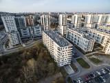 Najdroższe i najbardziej luksusowe dzielnice w Krakowie. Życie tutaj może kosztować fortunę [3.10.2021]