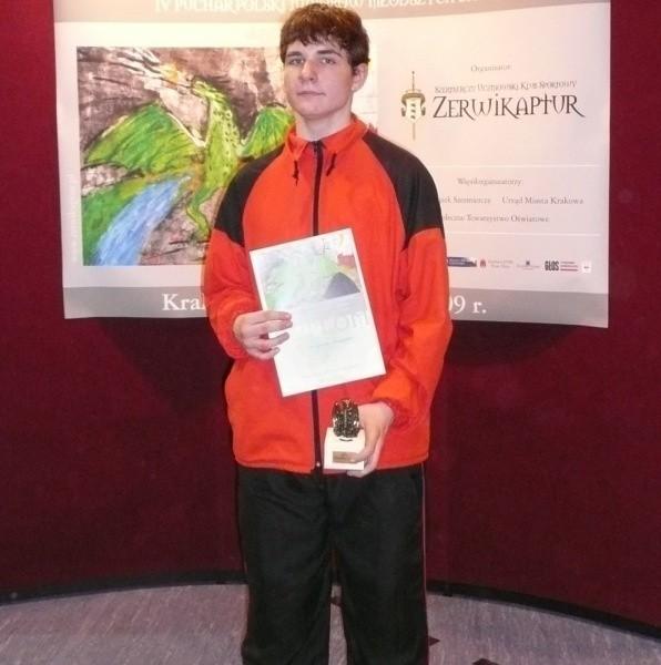 Grzegorz Guenther