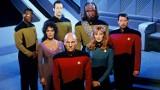 Star Trek wraca do telewizji! Premiera nowego serialu w 2017 roku