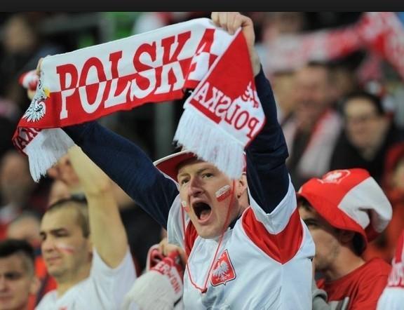 POLSKA PORTUGALIA O KTÓREJ MECZ? POLSKA PORTUGALIA KIEDY MECZ? GODZINA TRANSMISJI