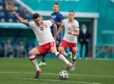 Oceniamy Polaków za mecz ze Słowacją. Katastrofa!