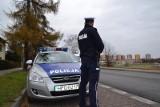 Nadchodzą ferie zimowe. Policja w Oświęcimiu weźmie pod lupę autokary przewożące dzieci i młodzież