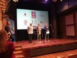 Festiwal Filmów Piłkarskich 2019 w Łodzi. Do obejrzenia będzie 9 filmów jezszcze przed wakacjami