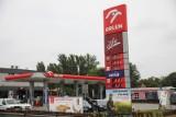 85 proc. produktów dostępnych na stacjach ORLEN zostało wytworzonych w Polsce. Koncern podsumowuje akcję #WspieramyPolskę