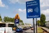 Fotoradary, jakich dotąd w Polsce nie było! GITD zapowiada 111 nowych fotoradarów na drogach [17.11[