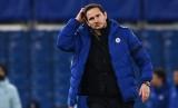 """Jose Mourinho o zwolnieniu Franka Lamparda: """"Zawsze jestem smutny, gdy kolega traci pracę, ale tak wygląda brutalność nowoczesnego futbolu"""""""