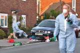 Atak na Polki w Londynie: 27-latek zaatakował młotkiem matkę i córkę. Kobiety w stanie krytycznym