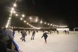 Lodowisko w Bytomiu w Parku Kachla będzie otwarte od 12 lutego. Ślizgawka dla mieszkańców powraca po dłuższej przerwie