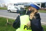 Oto zarobki policjantów. Zobacz, ile płacą w dolnośląskiej policji