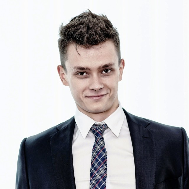 Paweł Wróbel, Dyrektor Departamentu Doradztwa Inwestycyjnego i Analiz, RDM Wealth Management