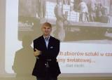 Muzeum Górnośląskie: Śląsk w kontekście, czyli co się stało z zaginionymi dziełami sztuki?