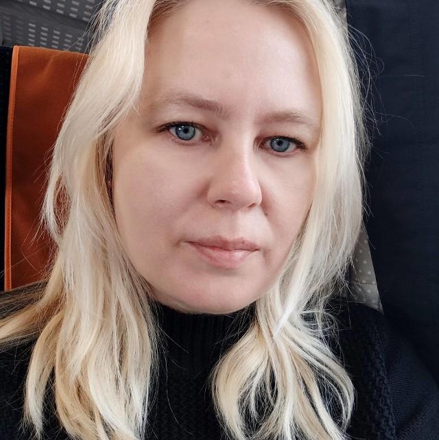 Prof. Magdalena Szpunar: - W subiektywnej ocenie akademików najlepiej wypadły zdalne dyżury i konsultacje, które uznano za bardziej efektywne niż tradycyjne. Badania pokazują, że efektywność nauczania w pandemii jest mocno powiązana z sytuacją domową i faktem posiadania małych dzieci.