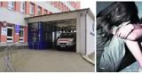 Szpital w Łęczycy odmówił pomocy zgwałconej 13-latce? Sprawę bada prokuratura i NFZ