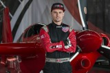 Pete McLeod: Kiedyś ci piloci byli moimi superbohaterami, a teraz mogę się z nimi ścigać [ROZMOWA]