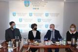 Nowy Targ. Muzeum Tatrzańskie i Podhalańska Państwowa Uczelnia Zawodowa będą ściślej współpracować