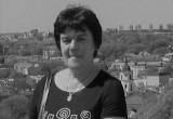 Nie żyje Celina Wojciechowska. Była wicestarosta powiatu białostockiego i rzecznik konsumentów