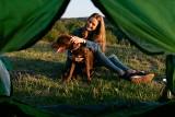 Bezstresowy urlop z psem? To możliwe! Pamiętaj tylko o tych rzeczach
