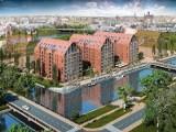 To cudowne osiedle kielecka firma wybudowała na drugim końcu Polski. Jest jedyne w całym kraju!