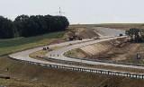 Budowa dróg. GDDKiA ogłasza plan przetargów na 2020 rok