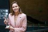Rozmowa z Magdą Linette, zwyciężczynią 63. Plebiscytu na Najlepszych Sportowców i Trenera Wielkopolski, tenisistką AZS Poznań