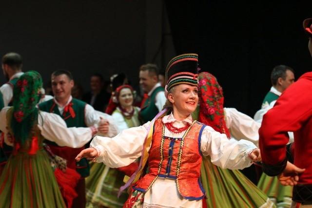 Koncert Kupi Zielonych i Małych Kurpi to powtórka z listopadowego występu, który cieszył się ogromnym zainteresowaniem białostoczan