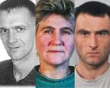 Lubuszanie poszukiwani za ciężkie przestępstwa: zabójstwo, posiadanie broni, udział w grupie przestępczej, rozboje, przestępstwa seksualne