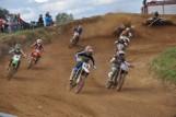 Mistrzostwa Polski w motocrossie [ZDJĘCIA]