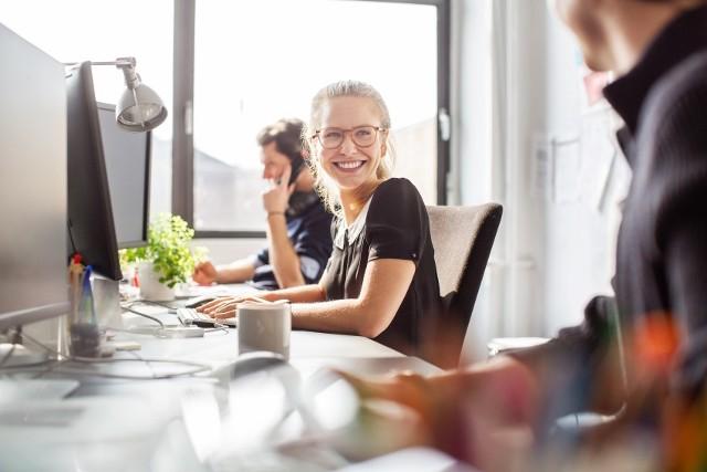 Zabezpieczenie na czas ryzyka. Jak firmy MSP mogą zadbać o pracowników?     Zabezpieczenie na czas ryzyka. Jak firmy MSP mogą zadbać o pracowników?
