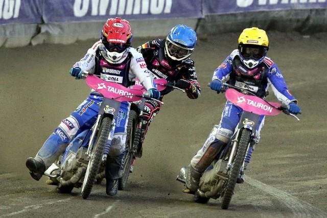 To będzie siódmy cykl zmagań o tytuł Indywidualnego Mistrza Europy w którym wystąpi Nicki Pedersen
